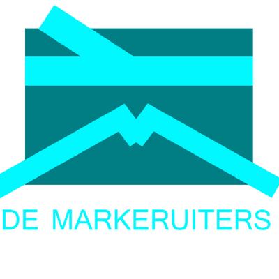 Markeruiters